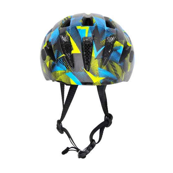 Goldcross Mayhem 2 Bike Helmet S, , rebel_hi-res