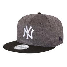 1064561d6f977 New York Yankees New Era 9FIFTY Shadow Tech Cap