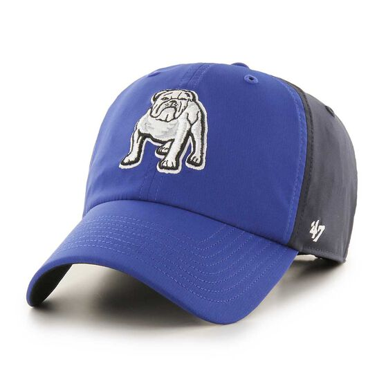 Canterbury-Bankstown Bulldogs 2020 Training Clean Up Cap, , rebel_hi-res