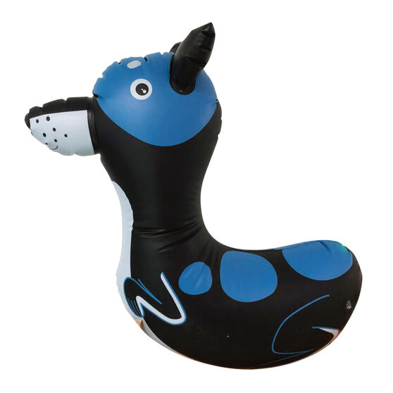 Wahu Pool Pets Pup, , rebel_hi-res
