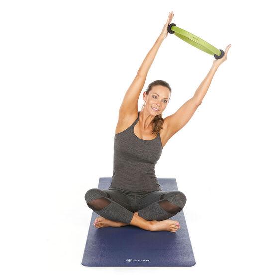 Gaiam Pilates Toning Ring, , rebel_hi-res