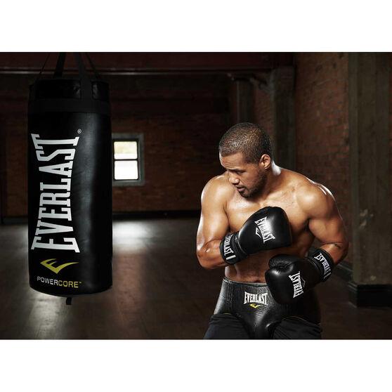 Everlast Powercore Elite 3ft Heavy Boxing Bag, , rebel_hi-res