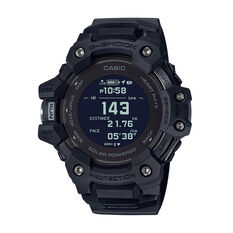 Casio G Shock GBDH1000-1D Heart Rate Monitor Sports Watch, , rebel_hi-res
