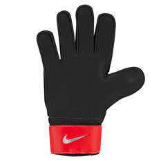 Nike Match Goalkeeper FA 18 Goalkeeper Gloves, Red / Black, rebel_hi-res