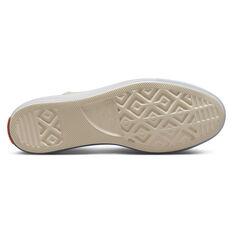 Converse Chuck Taylor All Star CX Low Mens Casual Shoes, Bone, rebel_hi-res