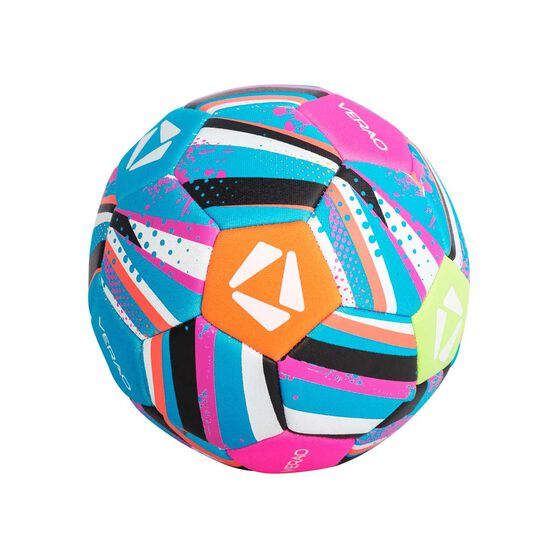 Verao Beach Soccer Ball, , rebel_hi-res