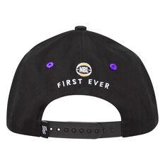 Sydney Kings Wordmark Cap, , rebel_hi-res