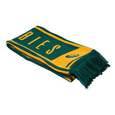 Wallabies 2018 Stronger As One Scarf, , rebel_hi-res