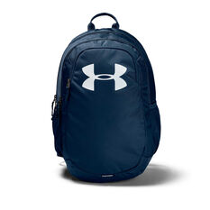Under Armour Storm Scrimmage 2.0 Backpack, , rebel_hi-res