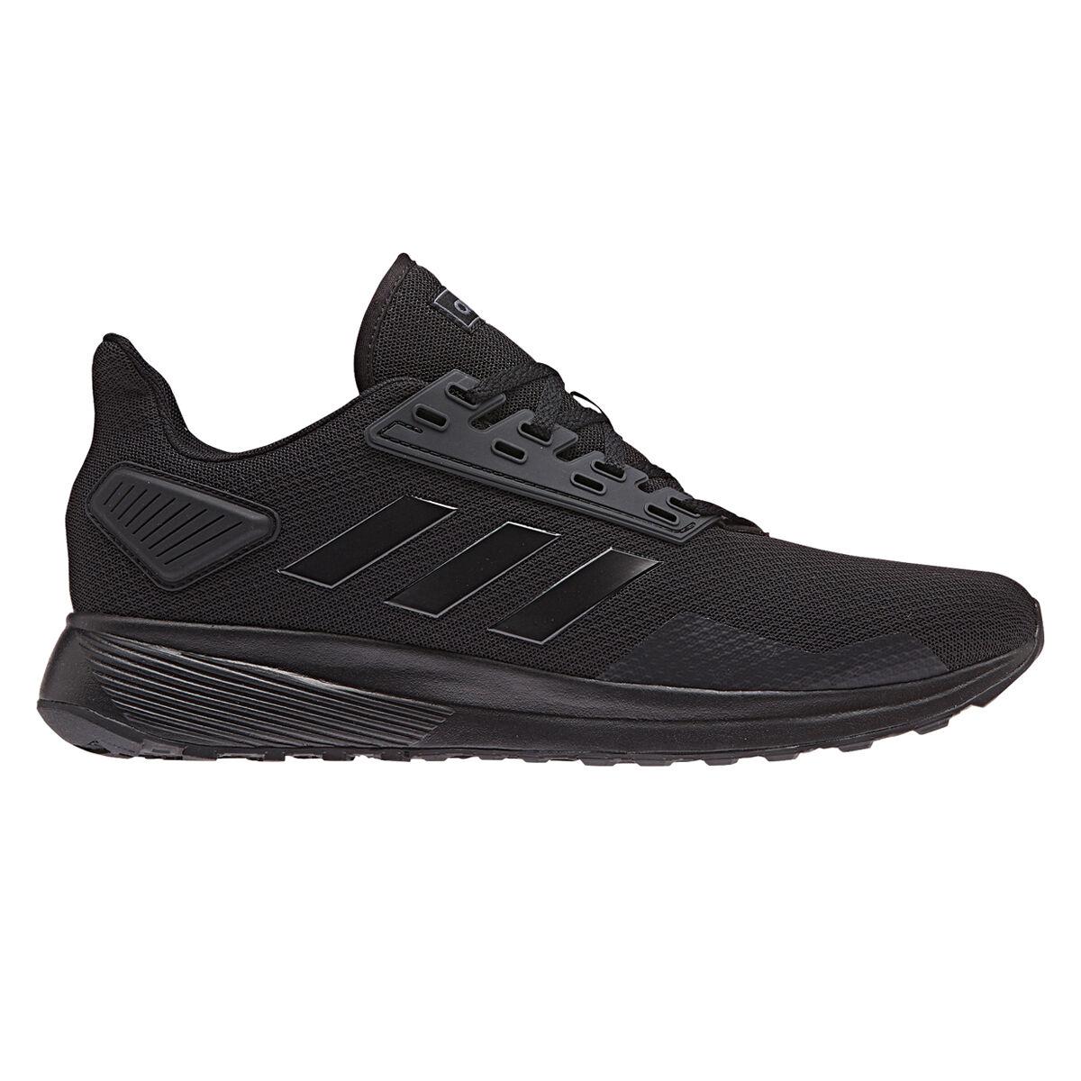 ADIDAS Duramo 9 Running Shoes For Men