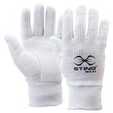 Sting Air Weave Cotton Inner White S / M, White, rebel_hi-res