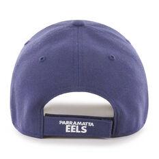 Parramatta Eels 2019 MVP Cap, , rebel_hi-res