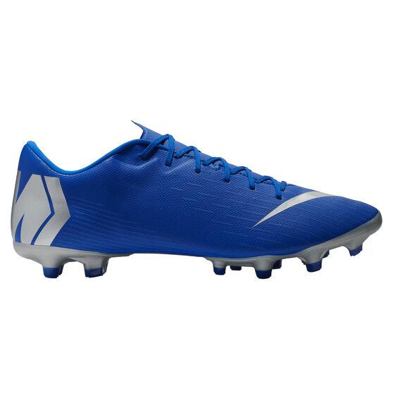 d2f18c9c45ff Nike Mercurial Vapor XII Academy Mens Football Boots