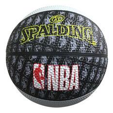 Spalding NBA Ultra Mini Basketball 1, , rebel_hi-res