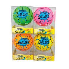 Waverunner Galaxy 9cm Ball, , rebel_hi-res