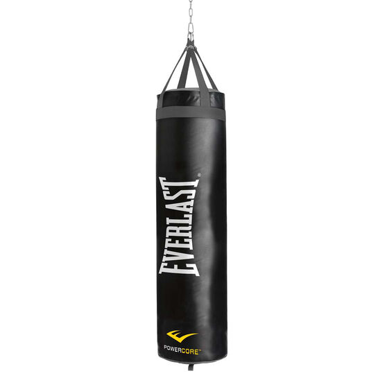 Everlast Powercore Elite 5 Feet Heavy Boxing Bag, , rebel_hi-res