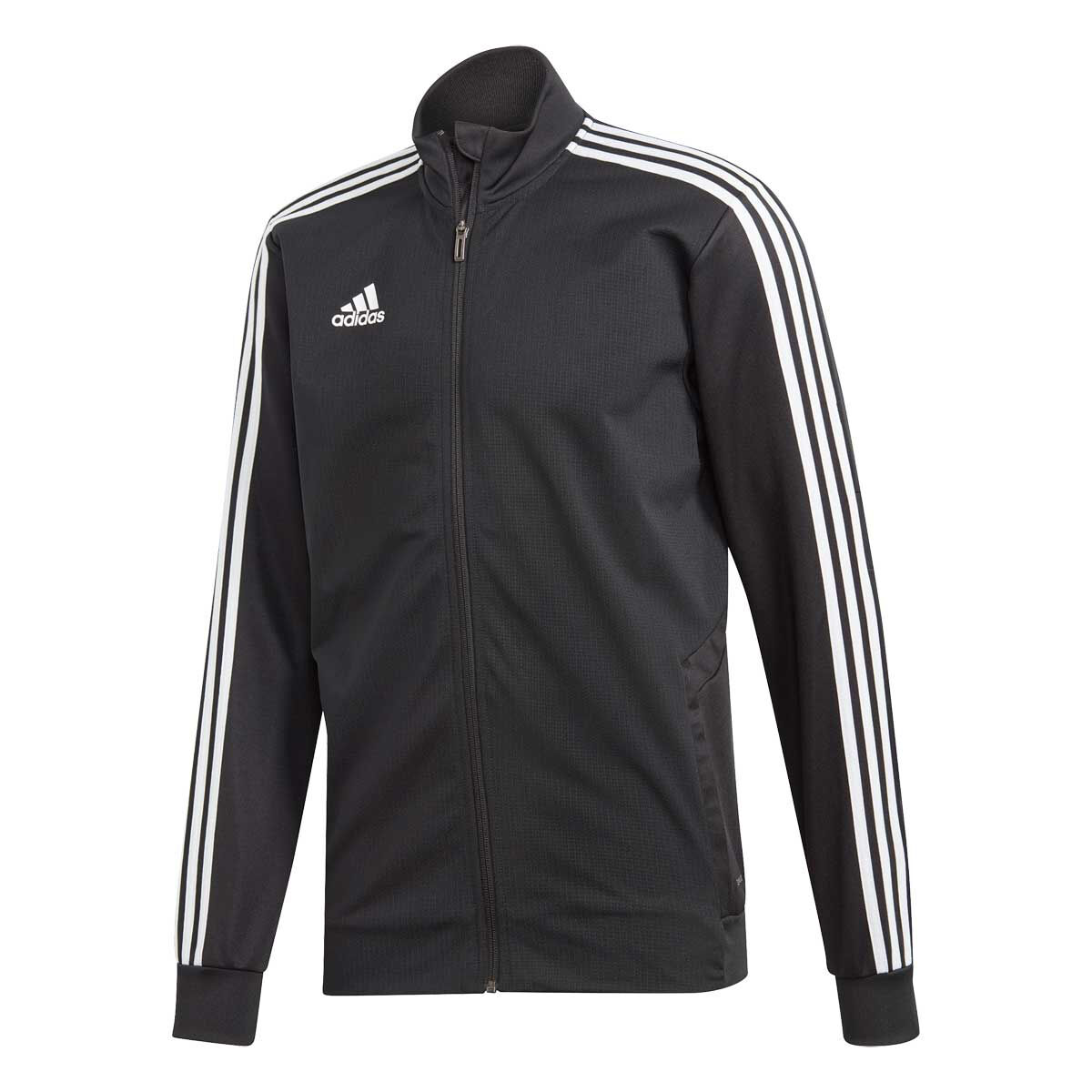 For Men Adidas Performance White Jacket Sports Style