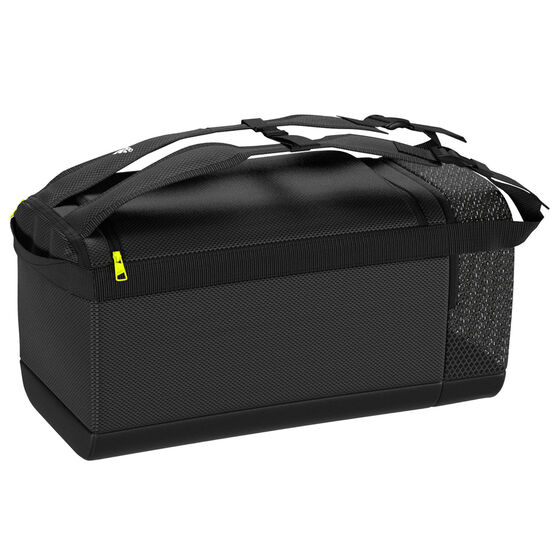 adidas 4ATHLTS Id Duffel Bag, , rebel_hi-res