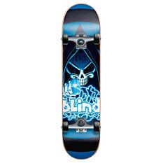 Blind Electrify Kenny Ramp Skateboard, , rebel_hi-res