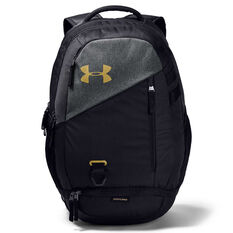 best authentic 42b3a 08fed Under Armour Hustle 4.0 Backpack, , rebel hi-res