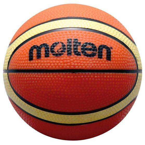 Molten B100V Mini 12 Panel Basketball, , rebel_hi-res