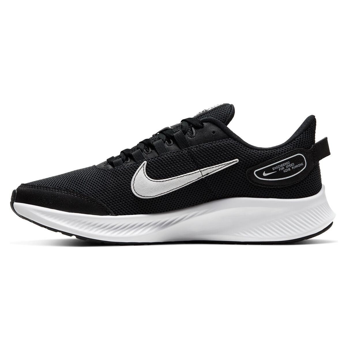 Nike Run All Day 2 Womens Running Shoes | Rebel Sport