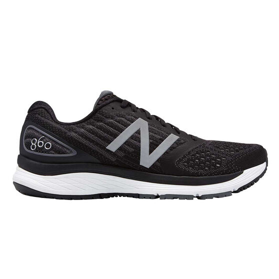 New Balance 860v9 Mens Running Shoes, , rebel_hi-res