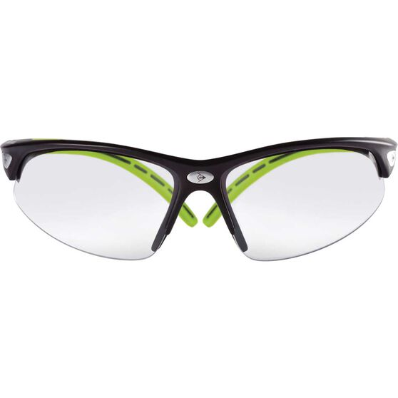Dunlop Armour Protective Eyewear, , rebel_hi-res