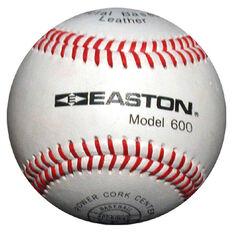 Easton 9in 600 Series Baseball Ball, , rebel_hi-res
