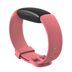 Fitbit Inspire 2 - Desert Rose Black, , rebel_hi-res