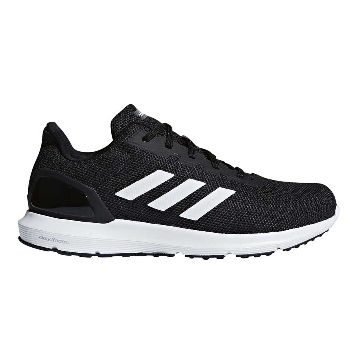 adidas Cosmic 2 Mens Running Shoes