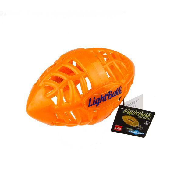LightBall Football, , rebel_hi-res
