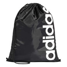 adidas Linear Core Gym Sack, , rebel_hi-res