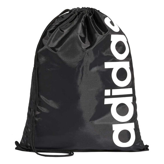adidas Linear Core Gym Sack, , rebel_hi-res