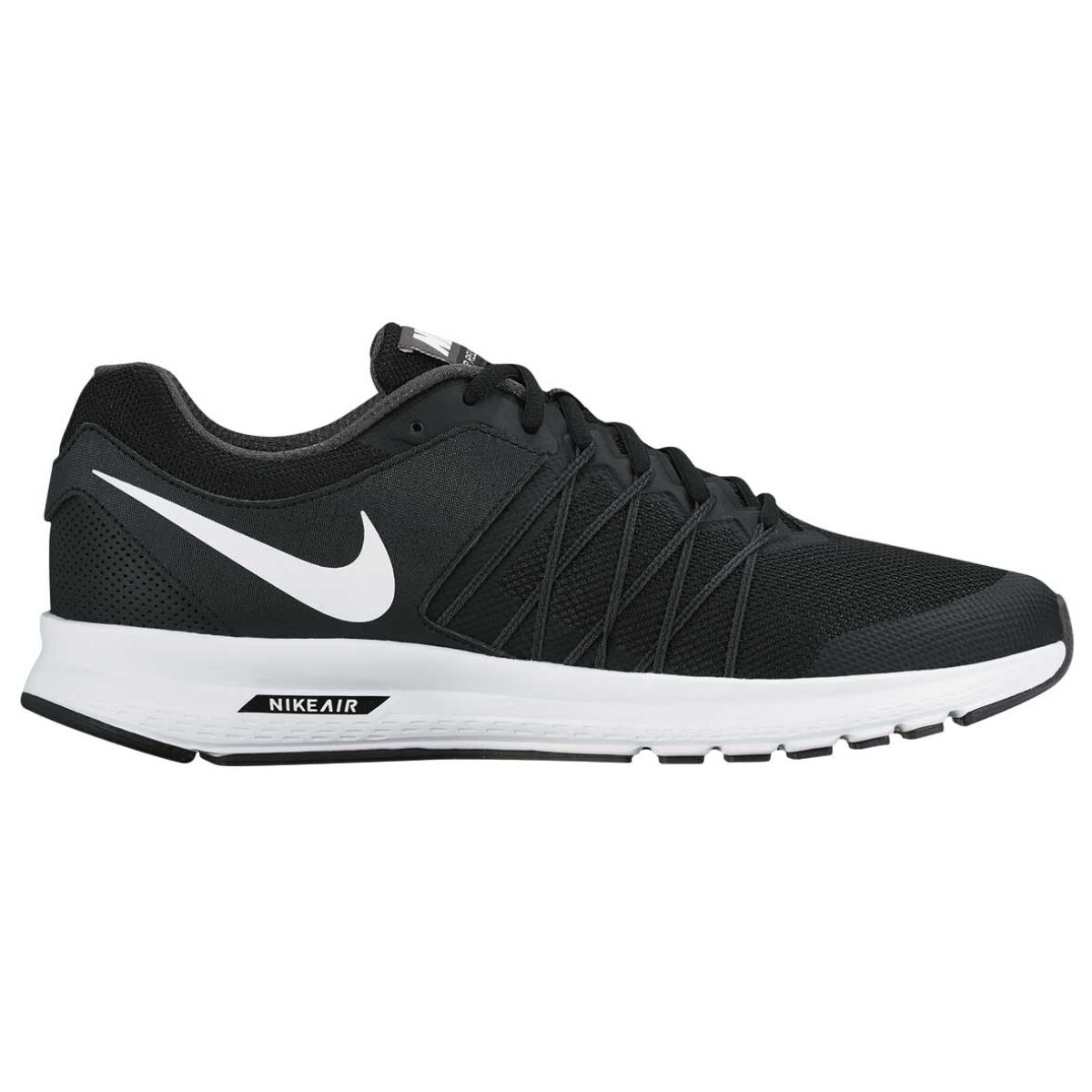 Nike Air Relentless 6 Mens Running Shoes