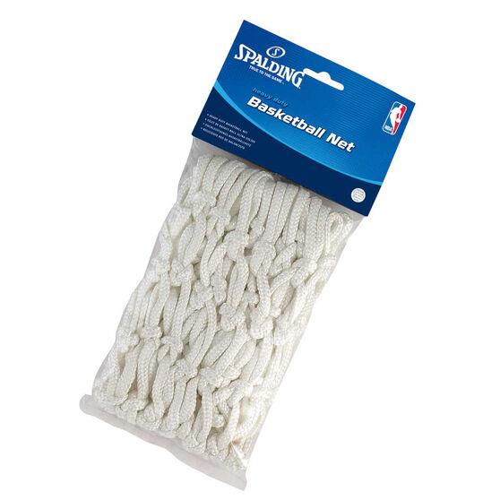Spalding All Weather Basketball Net, , rebel_hi-res