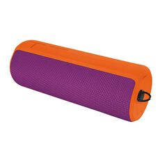 UE Boom 2 Wireless Bluetooth Speaker Purple, , rebel_hi-res