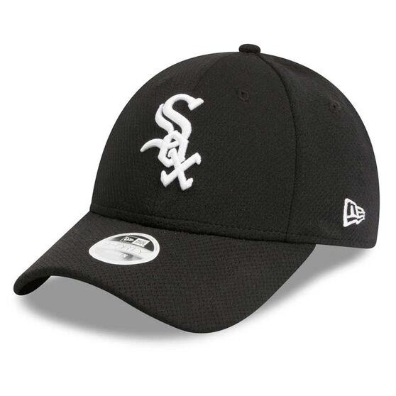 Chicago White Sox Womens 9FORTY OTC Mesh Cap, , rebel_hi-res