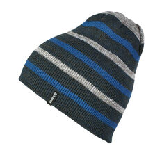 Elude Mens Fakie Beanie Blue OSFA, , rebel_hi-res