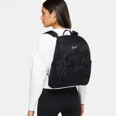 Nike One Training Backpack, , rebel_hi-res