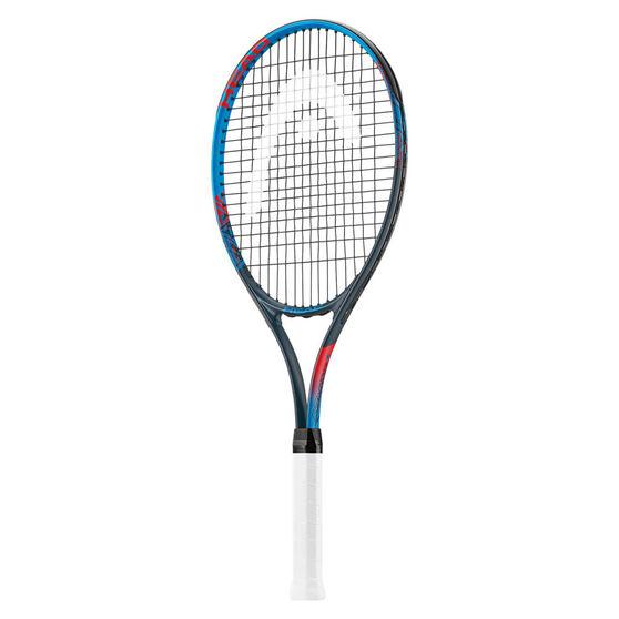Head Ti. Reward Tennis Racquet 4 1 / 4in, , rebel_hi-res