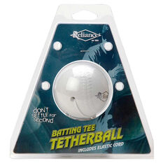 Reliance Batting Tee Tether Ball, , rebel_hi-res
