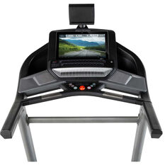 Proform Performance 800i Treadmill, , rebel_hi-res