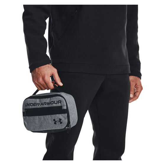Under Armour Contain Travel Kit, , rebel_hi-res