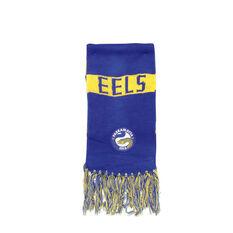 Parramatta Eels Scarf, , rebel_hi-res