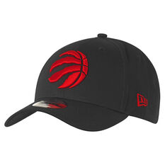 Toronto Raptors New Era 9FORTY Cap, , rebel_hi-res