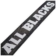 All Blacks 2019 Scarf, , rebel_hi-res