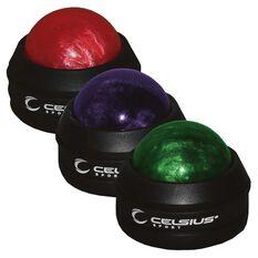 Celsius Massage Roller, , rebel_hi-res