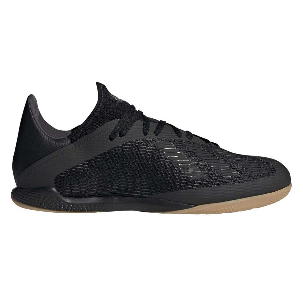 adidas X 19.3 Indoor Soccer Shoes