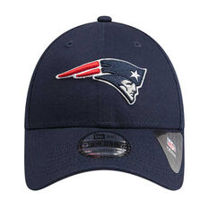 New England Patriots New Era 9FORTY Omaha Cap, , rebel_hi-res